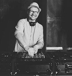 Event DJ Mönchengladbach
