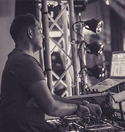 Hochzeits DJ Mönchengladbach